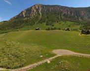 662 Country Club, Crested Butte image