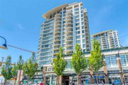 1473 Johnston Road Unit 1601, White Rock image