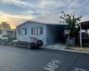 494   S Macy Street   80, San Bernardino image