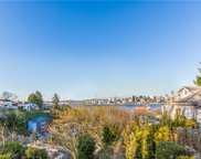 1711 41st Ave SW, Seattle image