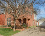 203 Colonial Lane, Euless image