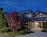 8218 SE 29th St, Mercer Island image