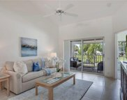 13611 Worthington Way Unit 1308, Bonita Springs image
