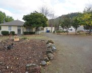1250 W Edmundson Ave, Morgan Hill image