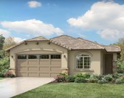11781 N 187th Drive, Surprise image