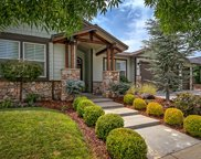 667 Mill Valley Pkwy, Redding image