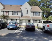 500 Fairway Village Dr. Unit 5-B, Myrtle Beach image