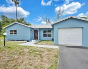 4180 Pine Aire Drive, Lake Worth image