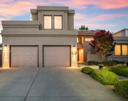 11700 Woodmar Lane NE, Albuquerque image