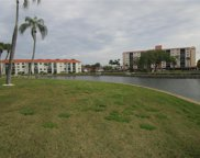 Clearwater image