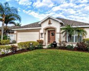15645 Beachcomber  Avenue, Fort Myers image