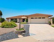 12653     Plaza Menta, Rancho Bernardo/Sabre Springs/Carmel Mt Ranch image