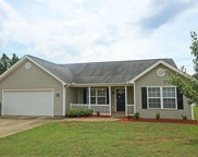 202 Willow Valley Way, Simpsonville image