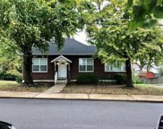8817 Powell  Avenue, Brentwood image