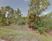 158 Yager  Circle, Fort Myers image
