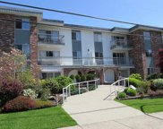 1520 Blackwood Street Unit 203, White Rock image