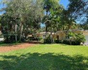 7460 Sw 164th St, Palmetto Bay image