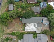 84-743A Upena Street, Waianae image