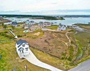 1510 Oglesby Road, Morehead City image