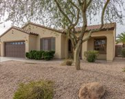 18528 N Summerbreeze Way, Surprise image