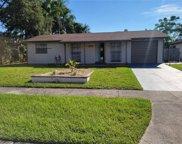 6427 Willow Wood Lane, Tampa image
