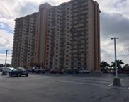 4900 Brittany Drive Unit 809, St Petersburg image