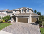 4446 Olympia Court, Clermont image