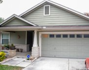 143 Running Brook, Cibolo image