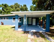 1511 Summerlin Avenue, Sanford image