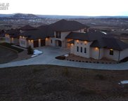 1291 Riva Rose Circle, Castle Rock image