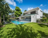 6060 Sw 79th St, South Miami image
