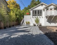 16664 Center Way, Guerneville image