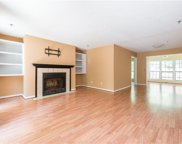 4509 Vinings Central Trace SE Unit 4509, Atlanta image