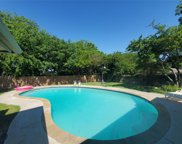 6762 Winifred Drive, Fort Worth image