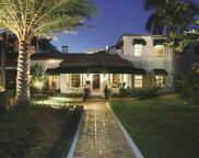 2501 Hibiscus Place, Fort Lauderdale image