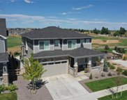 16047 East 118th Place, Commerce City image
