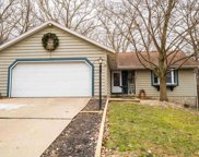 110  Yates, Marquette Heights image