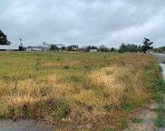 0     South Ave & Cortina, Orland image