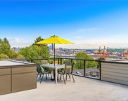 3245 SW WestBridge Place Unit Lot 9, Seattle image