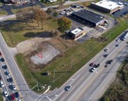 8062 Orange Center Drive, Lewis Center image