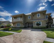 7937 Sea Pearl Circle, Kissimmee image
