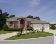 5121 High Pointe Dr, Pensacola image