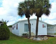 2100 Kings Highway Unit 31, Port Charlotte image