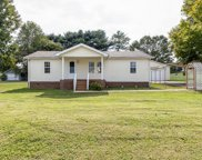 1402 Tower Dr, Columbia image