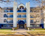 345 Fillmore Street Unit 304, Denver image