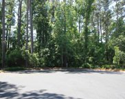 Lot 200 Coventry Pl., Pawleys Island image