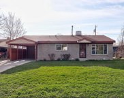 3160 S 3140  W, West Valley City image