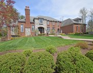 4900 Burley Hills  Drive, Indian Hill image
