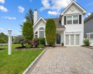 2 TALL OAKS Court, Old Bridge NJ 08857, 1215 - Old Bridge image