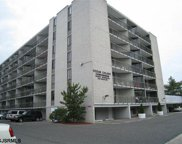 935 Ocean Ave Unit #225, Ocean City image